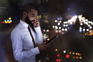 Kaspersky: anche i calendari degli smartphone sono a rischio