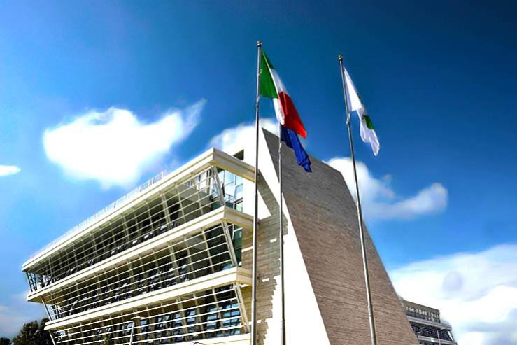L'Università Tor Vergata sceglie Microsoft Azure Stack