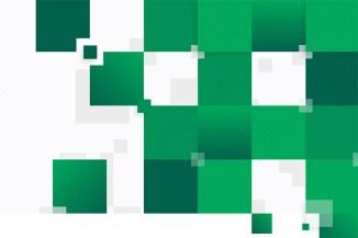 MongoDB, soluzioni e modalità avanzate pensate per sviluppatori