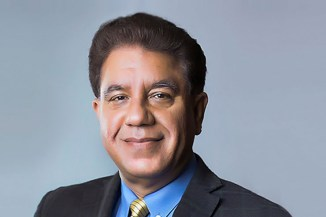 Nuance nomina Sanjay Dhawan CEO per il business Automotive