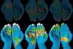OKI dà il via all'Environmental Challenge 2030/2050