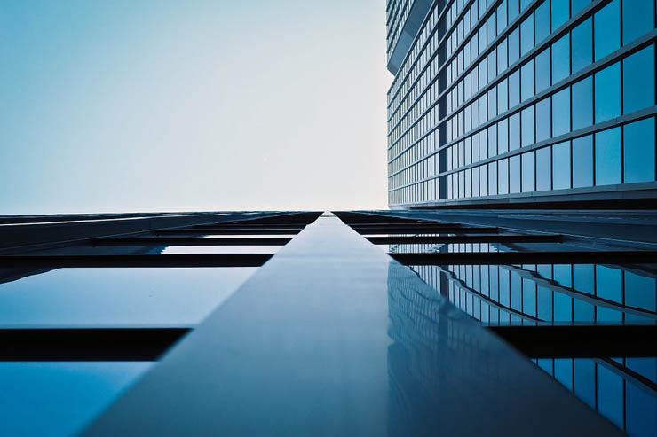 Energy&Utilities, Lutech amplia l'offerta e si compra Mediana