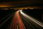 Fastweb amplia la copertura di ultrabroadband wholesale