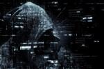 Proofpoint, ecco come si evolverà il fenomeno del phishing
