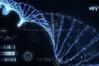 L'IA Darktrace protegge le ricerche dell'istituto IFOM