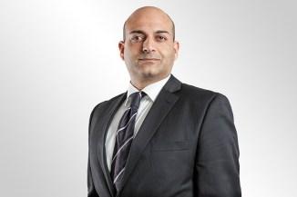Lexmark Italia, l'evoluzione dei dipartimenti informatici