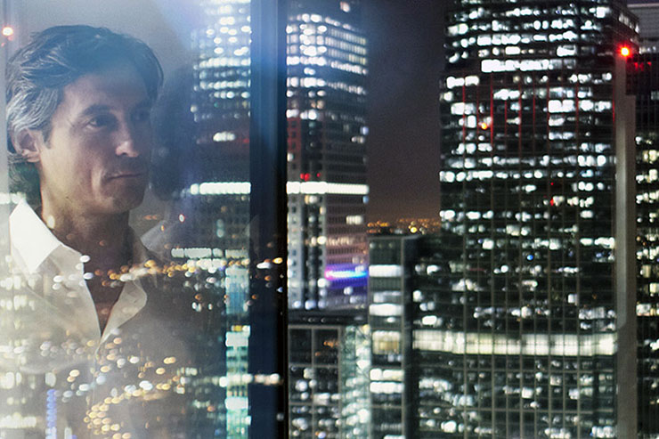 Offerta integrata Kaspersky: continua la lotta alle cyberminacce