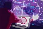Tecniche sempre più sofisticate per il furto di credenziali, il report di F5