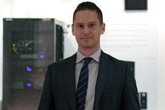 L'importanza degli UPS, intervista a Stefano Cevenini di Eaton
