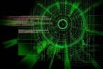 Kaspersky identifica un nuovo ransomware per Windows