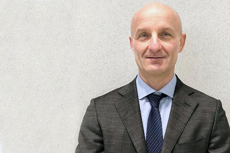 Cyber-security, intervista ad Alberto Crivelli di A10 Networks