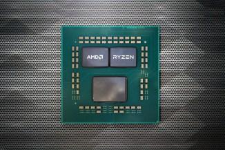 AMD, nuove GPU Radeon RX e CPU Ryzen di terza generazione