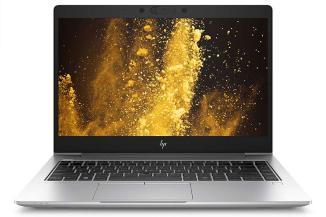 HP rinnova l'offerta laptop e presenta EliteBook 700 G6