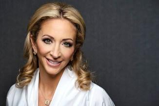 SUSE nomina Melissa Di Donato nuovo CEO