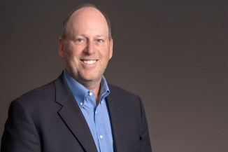 Veritas nomina Phil Brace come Executive Vice President
