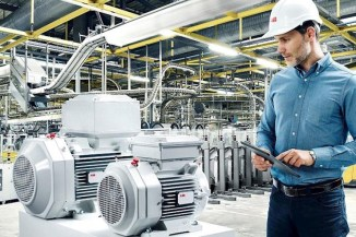 ABB e HPE collaborano per offrire connettività scalabile