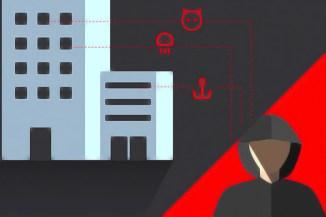 Akamai svela la sicurezza Zero Trust di Enterprise Defender