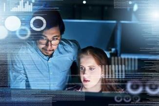 Docebo Report Tech Skills, competenze e maturità dei professionisti