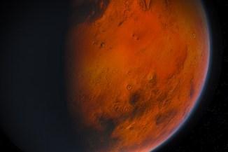 Red Hat: sarà l'informatica a guidare la strada verso Marte