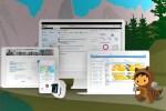 Salesforce racconta il customer service digitale