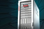 Oracle presenta la piattaforma Exadata Database Machine X8