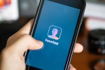 ESET: fate attenzione alla versione gratuita di FaceApp Pro