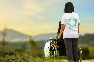 MioDottore, la cura del paziente e la scelta del medico