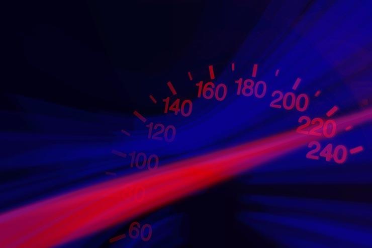 Tim segna un nuovo record di velocità per la sua rete ottica