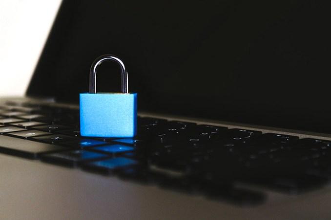 Protezione phishing
