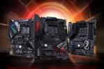 Le mainboard Asus serie 300 e 400 supportano i Ryzen 3000