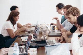 L'Istituto Numen apre le iscrizioni per i corsi 2019/2020
