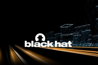 Akamai alla Black Hat Security Conference di Las Vegas