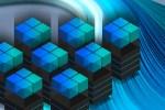 Resilienza dei dati, possibile grazie a Red Hat OpenShift Container Storage
