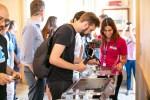 Lenovo, le tecnologie al servizio delle nuove generazioni
