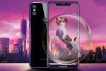 Tre fotocamere, ampio display e AI: arriva motorola one action