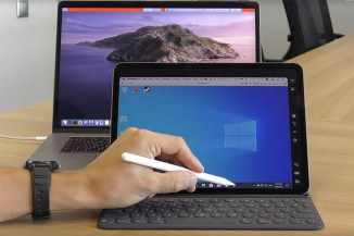 Arriva Parallels Desktop 15 per Mac, più veloce ed efficiente