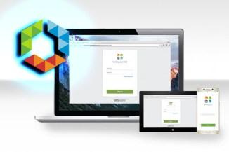 VMware annuncia novità per la piattaforma Workspace ONE