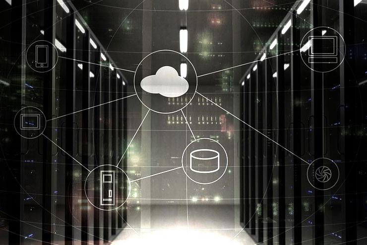 Oracle Cloud Infrastructure ora si estende grazie a Equinix