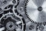 Dynatrace e i CIO, come affrontare la trasformazione IT?