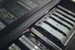 Panduit spiega come e perché si progetta un Data Center oggi