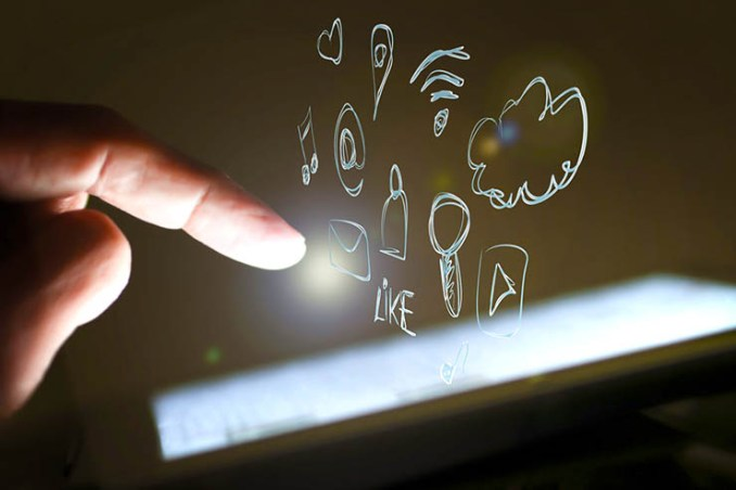 5G e 802.11ax, Cambium Networks analizza gli standard emergenti