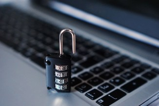 Kaspersky, aumentano gli attacchi phishing agli utenti Mac