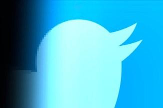 Trend Micro indaga e racconta la truffa che coinvolge Twitter