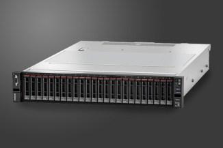 Server e IoT, Lenovo contribuisce a colmare il gap digitale