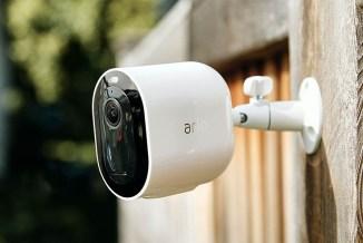 Arlo Pro 3, videosorveglianza fai-da-te di alta qualità