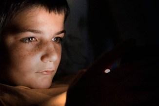 ESET spiega ai ragazzi come migliorare la sicurezza online