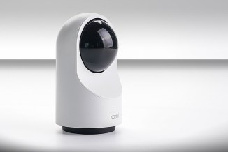 YI Technology svela Kami, per la Connected Home Security