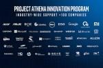 IFA 2019, Intel migliora l'ecosistema con Project Athena