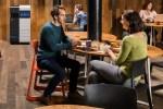 Konica Minolta Workplace Hub rivoluziona l'ufficio
