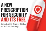 Qualys crea il Global IT Asset Discovery & Inventory